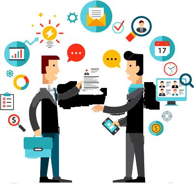 Best 4 You - HR Consultancy